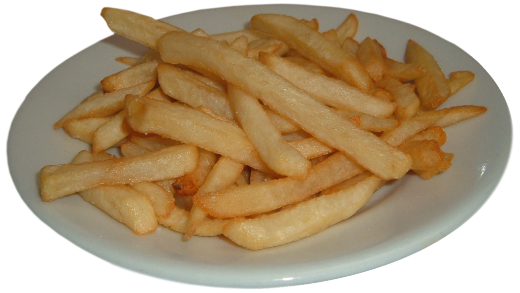 patate-fritte